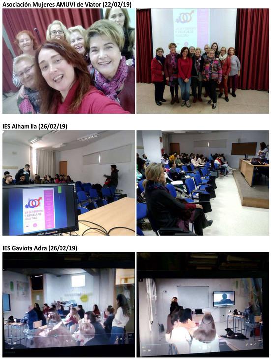 MEMORIA II Escuela de Igualdad 13.jpg