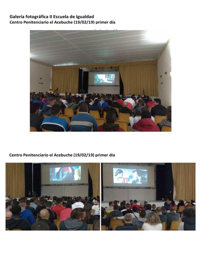 MEMORIA II Escuela de Igualdad 10.jpg