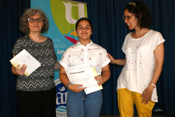 Homenaje a Pilar Quirosa 17.jpg