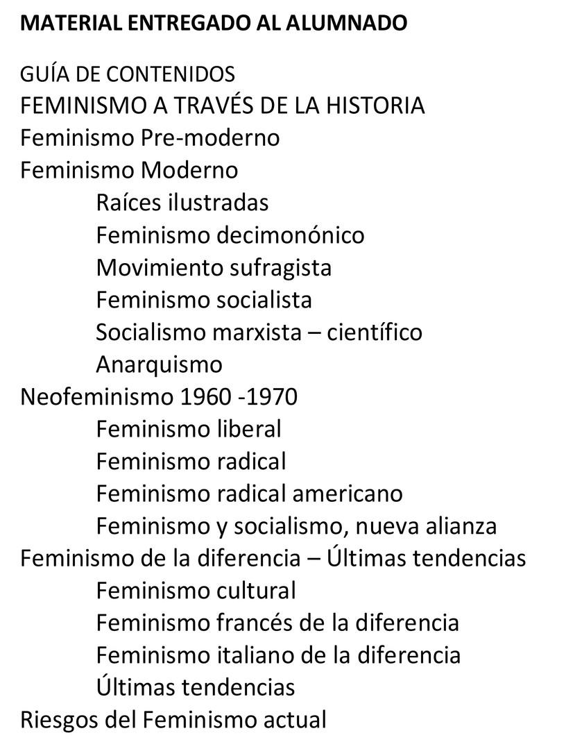 MEMORIA II Escuela de Igualdad 20.jpg