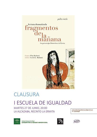 Cartel I Escuela de Igualdad.jpg