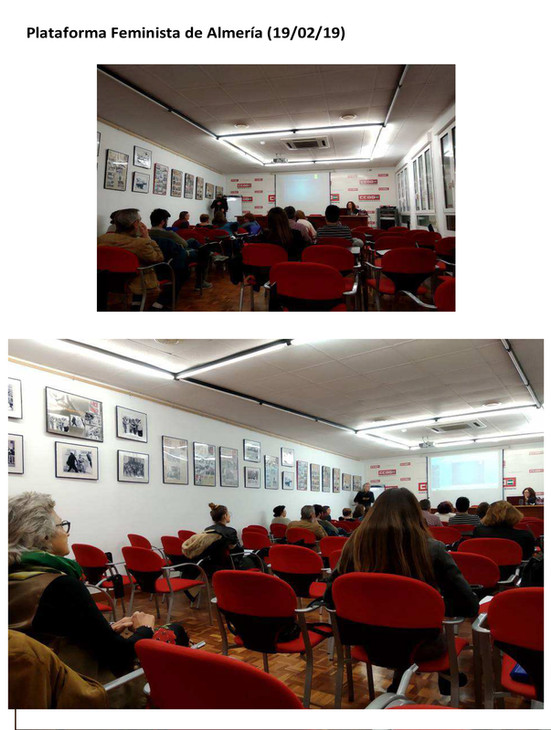 MEMORIA II Escuela de Igualdad 11.jpg