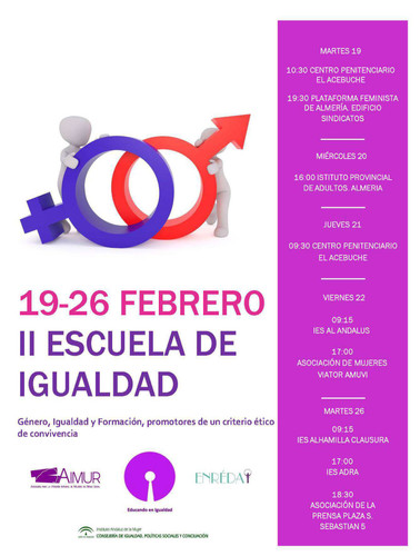 MEMORIA II Escuela de Igualdad 26.jpg