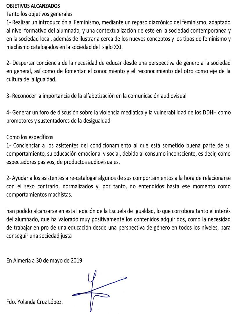 MEMORIA II Escuela de Igualdad 27.jpg