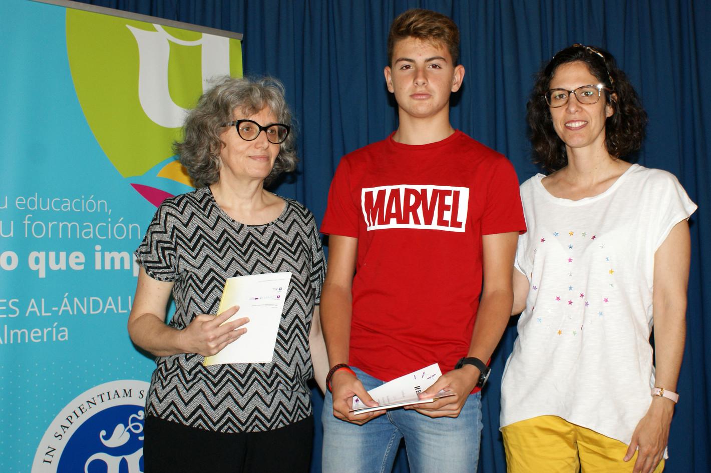 Homenaje a Pilar Quirosa 4.jpg