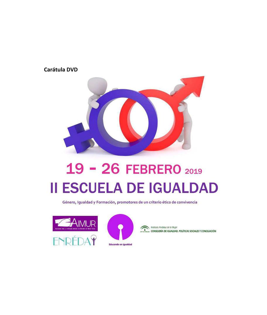 MEMORIA II Escuela de Igualdad 19.jpg