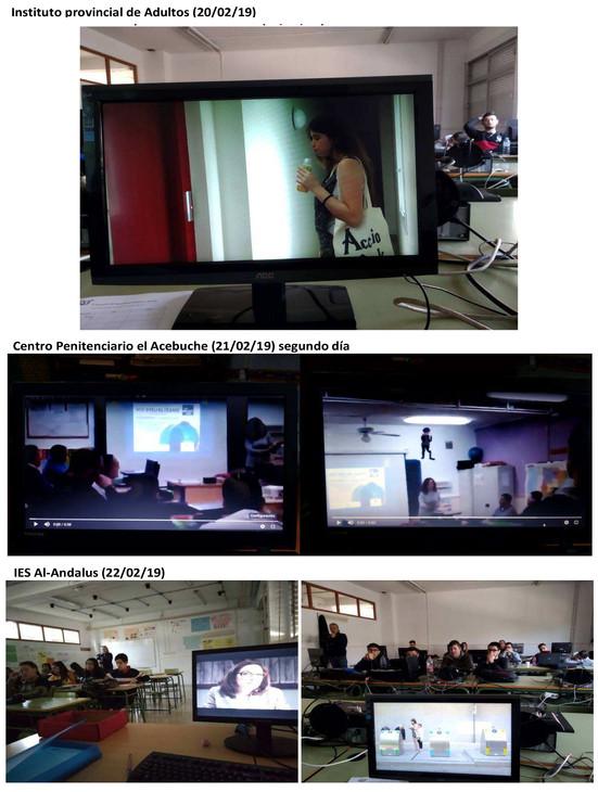 MEMORIA II Escuela de Igualdad 12.jpg