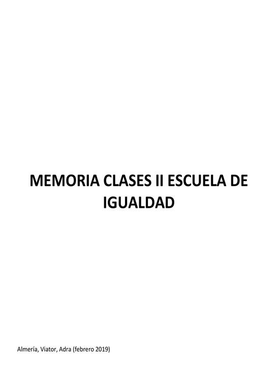 MEMORIA II Escuela de Igualdad 1.jpg