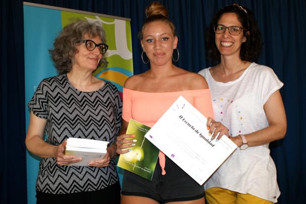 Homenaje a Pilar Quirosa 19.jpg