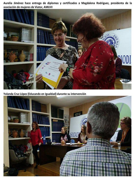 MEMORIA II Escuela de Igualdad 17.jpg