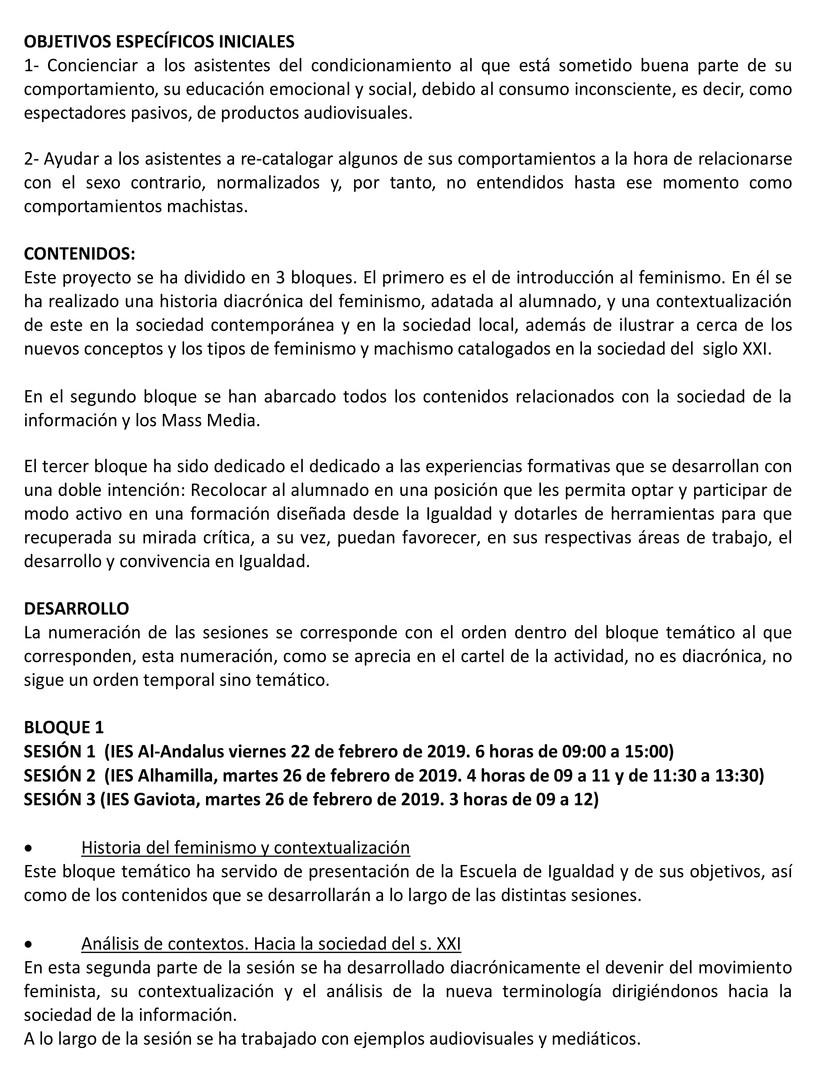 MEMORIA II Escuela de Igualdad 5.jpg