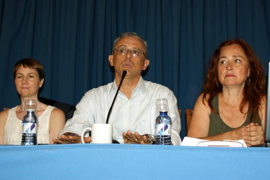 Homenaje a Pilar Quirosa 29.jpg
