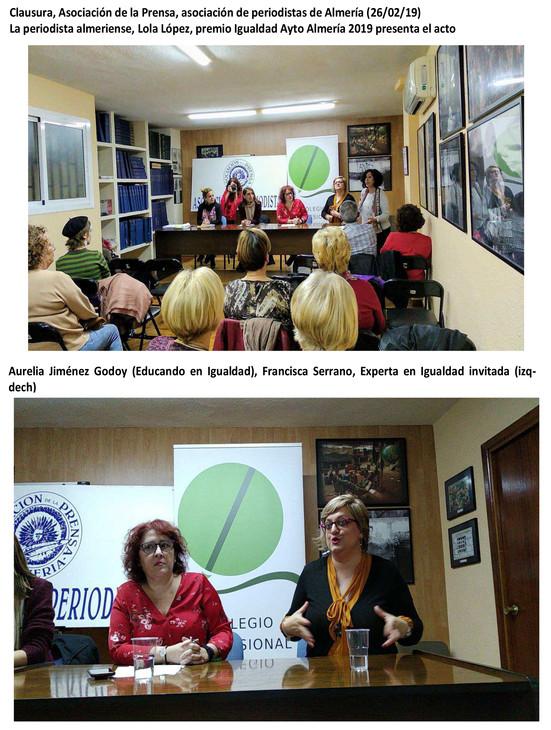 MEMORIA II Escuela de Igualdad 14.jpg