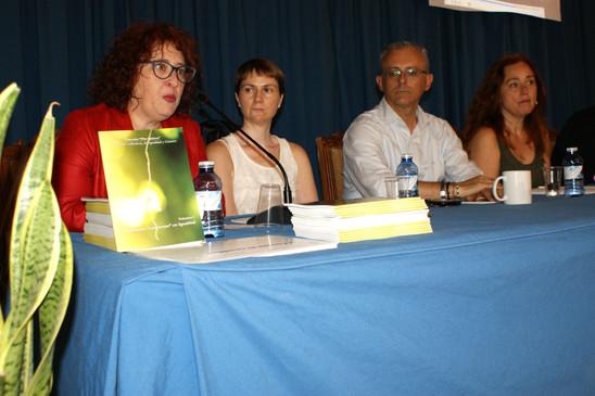 Homenaje a Pilar Quirosa 26.jpg