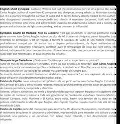 Ficha_Distribucion_PALABRA_DE_CAPITÁN-3.