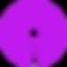 Logo YC final.png