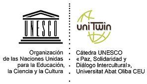 unitwin_esp_abat_oliba_ceu_university_sp