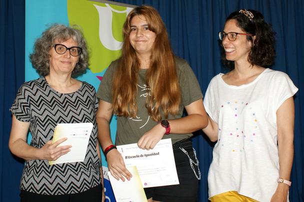 Homenaje a Pilar Quirosa 7.jpg