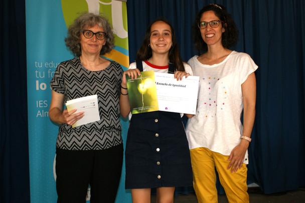 Homenaje a Pilar Quirosa 13.jpg