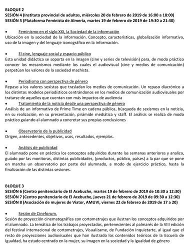 MEMORIA II Escuela de Igualdad 6.jpg