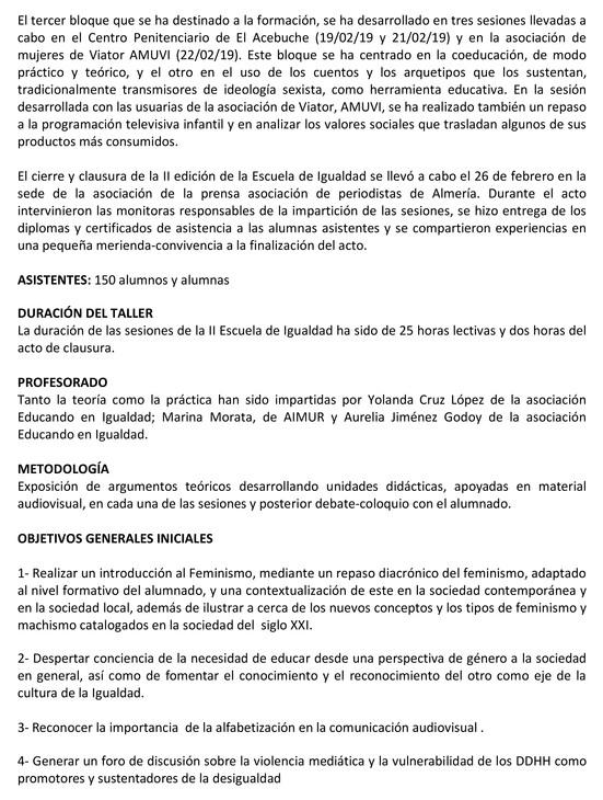 MEMORIA II Escuela de Igualdad 4.jpg