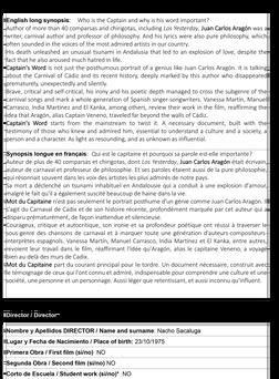 Ficha_Distribucion_PALABRA_DE_CAPITÁN-4.