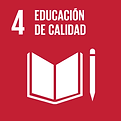 S_SDG-goals_icons-individual-rgb-04.png