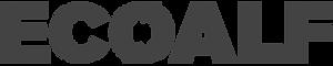 logo_GREY_ecoalf.png