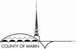 County of Marin