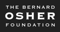 Osher-Fdn-Logo-White-Font-New.jpg
