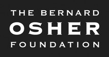 The Bernard Osher Foundation