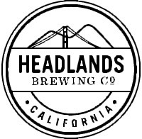 Headlands%20Logo_BW_edited.jpg