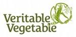 Veritable Vegetable