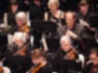 orchestra-members2.jpg