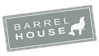 barrel%20house%20tavern_edited.jpg