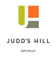 judd_s%20hill_edited.jpg