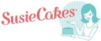 SusieCakes.logo%2Bcharacter_edited.jpg
