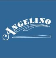 angelino_edited.jpg