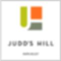 judds-hill.png