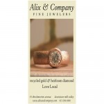 Alix & Company