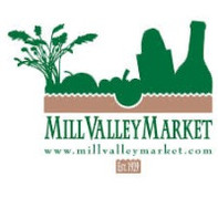 mill%20valley%20market_edited.jpg