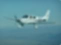 scenic-flight.png