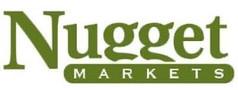 nugget%20markets_edited.jpg