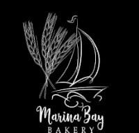 marinabaybakery_edited.jpg
