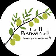 cropped-Tutti-Benvenuti-round-1.png