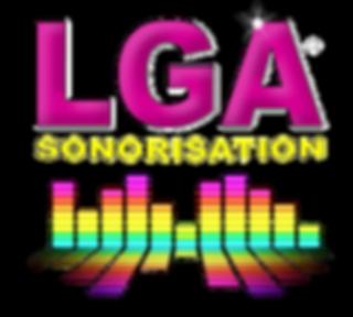 http://lga-sonorisation.wix.com/lga-sonorisation