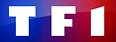 TF1_logo_2013.png