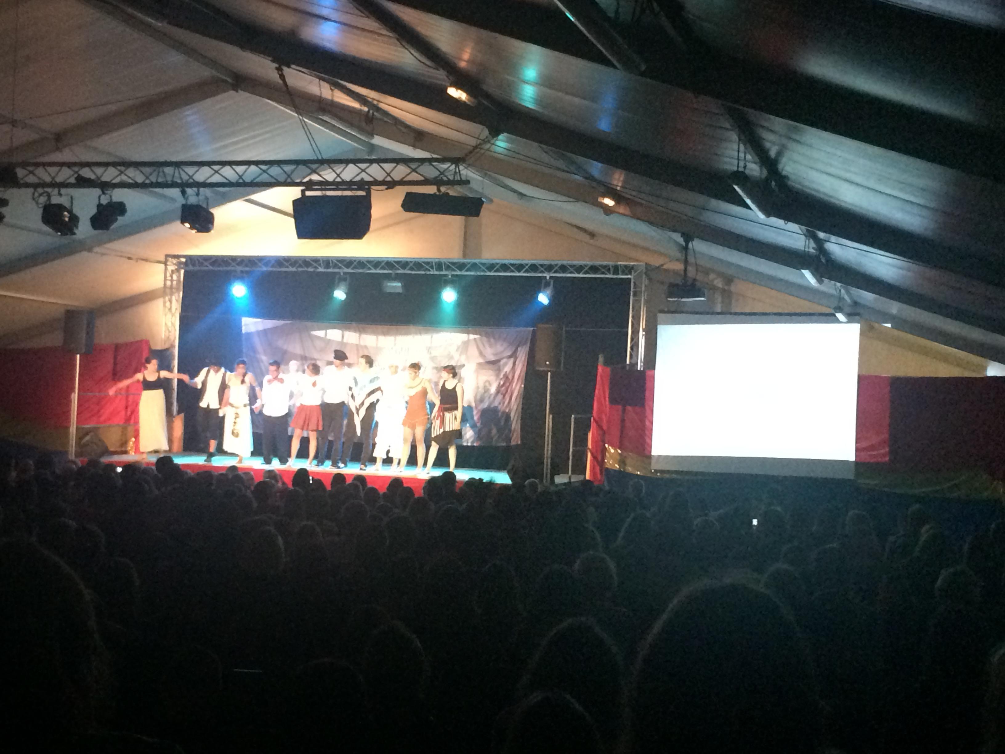 Comédie_Musicale_(3)