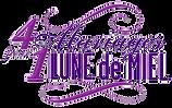 Logo_de_4-mariages-pour-1-lune-de-miel.p