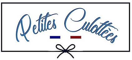 logo_petites_culottées.jpg